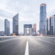 Delta soj nanosi štetu kineskoj ekonomiji, tržište nekretnina posebno pod udarom