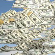 Za samo šest meseci fondovi su uložili 139,57 milijardi dolara u američke startapove