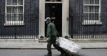 Najbrži tempo migracije iz Velike Britanije od Drugog svetskog rata