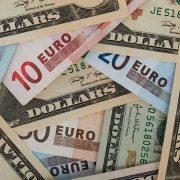 PRELAZAK NA EVRO TEK 2025. Hrvatska i Bugarska uvešće novu valutu nakon oporavka i stabilizacije, ocenjuje Moody's