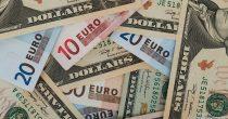 Za državnu pomoć od 60 evra prijava traje do 15. maja