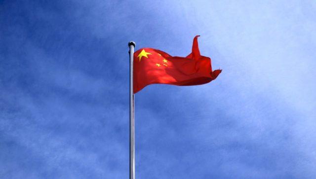 Skok cena sirovina usporio rast kineske proizvodnje