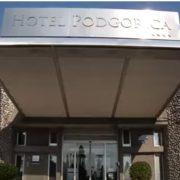 FRANCUZ KUPIO HOTEL PODGORICA U GLAVNOM GRADU CRNE GORE Zaposleni ostaju na svojim radnim mestima
