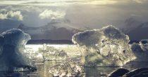 U NAJAVI VELIKI EKONOMSKI I EKOLOŠKI UTICAJ Na Arktiku počinju da se oslobađaju gigantske zalihe metana