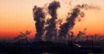 ODOBRENO 30 MILIJARDI EVRA ZA SMANJENJE ZAGAĐENJA Zeleno svetlo EU za holandski plan o emisiji štetnih gasova