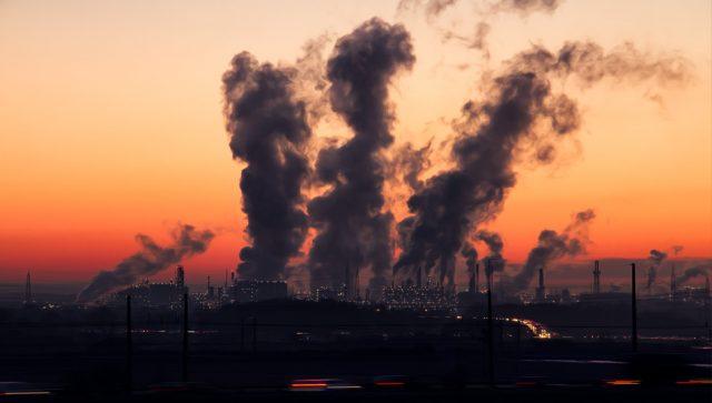 U Srbiji šteta od klimatskih promena sedam milijardi evra