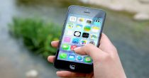 APPLE UDARIO NA DIREKTNU KONKURENCIJU Predstavio novu besplatnu uslugu za korisnike u SAD