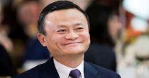DA LI ĆE ALIBABIN FINANSIJSKI SERVIS POSTIĆI NAJVEĆI IPO U ISTORIJI? Džek Ma očekuje 35 milijardi dolara na berzama u Šangaju i Hongkongu