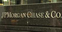 NAGODBA VREDNA GOTOVO MILIJARDU DOLARA Banka JP Morgan Chase plaća odštetu zbog nezakonite trgovine
