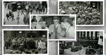 CRNI DANI KOJI SU PROMENILI SVE Podsećanje na krah Njujorške berze 1929. godine