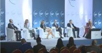 Biznis forum verovatno u Beogradu