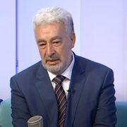 ĐUKANOVIĆ ODLUČIO Krivokapić mandatar za sastav nove vlade Crne Gore