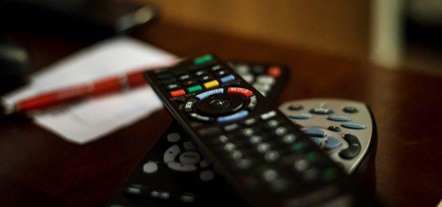 REKORDNA ISPORUKA TELEVIZORA U SVETU Distribuirano 63 miliona TV uređaja, najtraženiji LG i Samsung