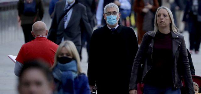 KORONA U SRBIJI NE POSUSTAJE Zaraženo još 227 osoba, od čega u Beogradu njih 116