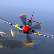 UMESTO DOBROG AUTOMOBILA, LETELICA U BIH 32 vlasnika privatnih aviona