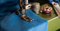 Turska najavila proizvodnju tekstila vrednog 12 milijardi dolara