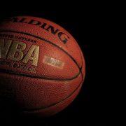 EKONOMSKI KOMUNIZAM U SRCU AMERIKE Jednaka raspodela novca u NBA ligi