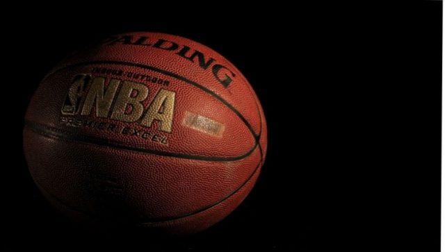 NBA šou može da počne