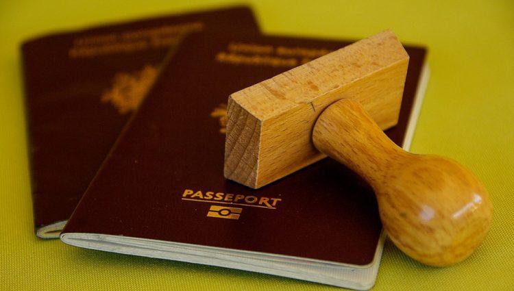 Gde mogu i pod kojim uslovima da putuju građani Srbije?