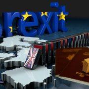 Evropa od Britanije za Brexit traži 47,5 milijardi evra