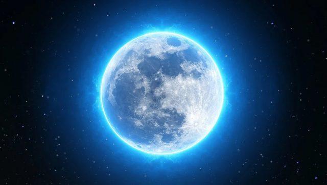 NASA nudi 45 miliona dolara za otklanjanje rizika prilikom sletanja na Mesec