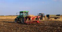 Dodeljena bespovratna sredstva mladim vojvođanskim poljoprivrednicima