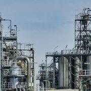Kineski investitori razmatraju izgradnju rafinerije nafte u Smederevu