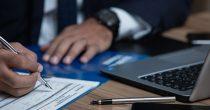 Nove upravljačke pozicije na tržištu rada