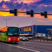 IKEA OTKUPLJUJE STARI NAMEŠTAJ U ZAMENU ZA VAUČERE Sve što ne bude opet prodato ide na reciklažu
