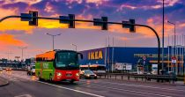 IKEA kreira održivi grad budućnosti