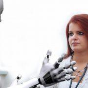 Alibaba će aktivirati 1.000 robota-kurira