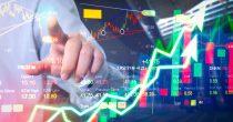 Wall Street opet na rekordnom nivou