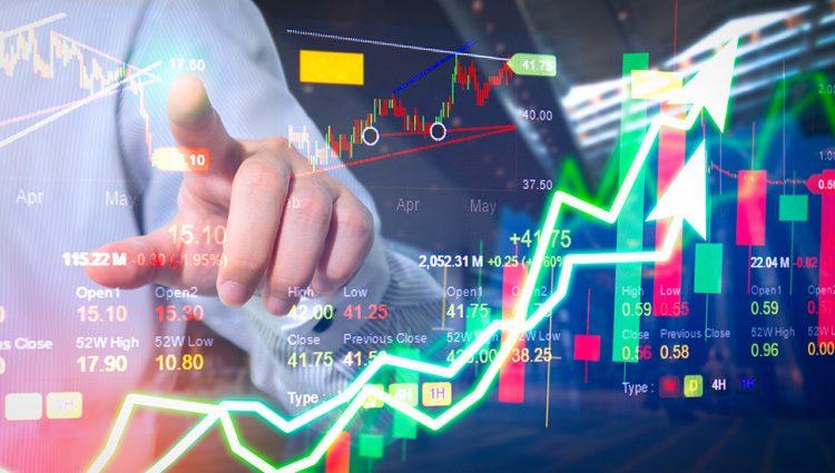 Sve popularnije ali i rizično trgovanje na Internetu