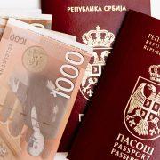 Smeju li agencije da dostavljaju podatke o platežnim turistima?