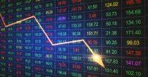 NOVI LOCKDOWN UNIŠTAVA FRANCUSKU PRIVREDU Centralna banka očekuje pad od 12 odsto