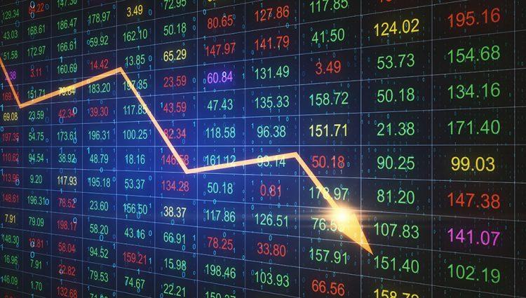 BELEX indeksi potonuli još dublje