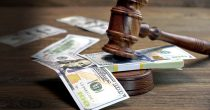 Troškovi obrade kredita kao predmet tužbi
