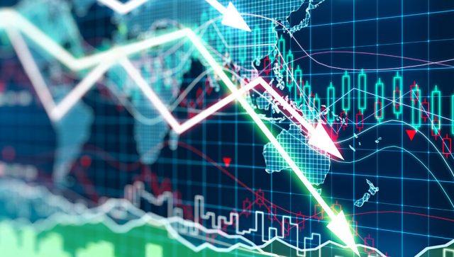 HSBC banka ostvarila pad profita od 34 odsto u 2020. godini