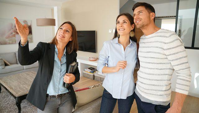NAJSKUPLJI STAN U SRBIJI PRODAT ZA SKORO 9.000 EVRA PO KVADRATU Da li je dobro vreme za kupovinu i prodaju nekretnina?