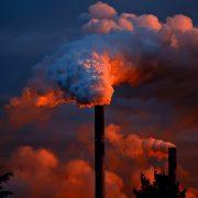 Amerikanci najveći krivci za klimatske promene