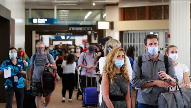 Sve mračnije prognoze za turističku industriju