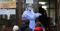Zaražene još 1.863 osobe u poslednja 24 sata, ukupno vakcinisano više od pola miliona ljudi