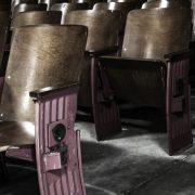 PANDEMIJA UBRZALA POSTOJEĆE PROBLEME U FILMSKOJ INDUSTRIJI Domaći bioskopi i festivali neće preživeti bez finansijske pomoći sa strane