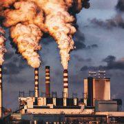 KOTLARNICE NA UGALJ I MAZUT SE GASE? Prelazi se na čistije energente radi očuvanja životne sredine