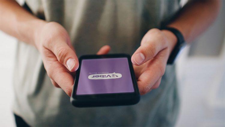 Aplikacije za razmenu poruka preuzimaju deo tržišta društvenih mreža