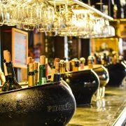 Udruženje noćnih klubova i barova traži ista pravila za sve