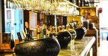 Koji su uslovi da vlasnici klubova i barova ostvare pomoć države?