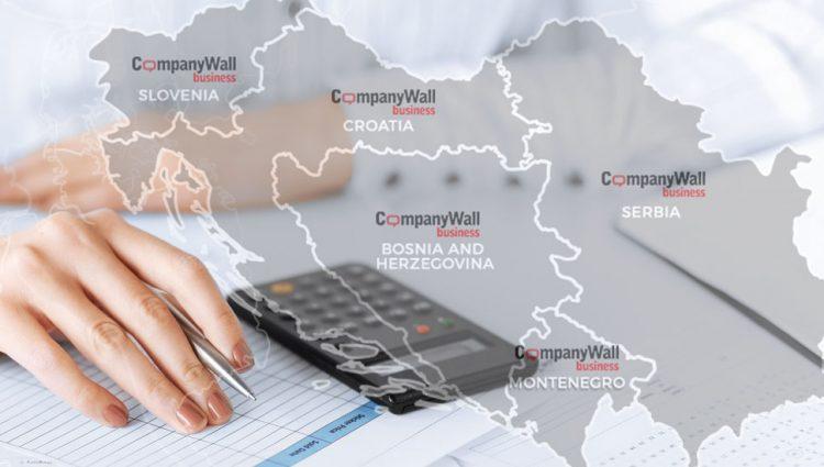 Koje su delatnosti bile najtraženije, a koji poslovi su se gasili u 2020, prema podacima bonitetne kuće CompanyWall