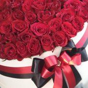 Ekonomski i emotivni dan ljubavi – 14. februar