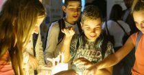 PANDEMIJA POKAZALA ZNAČAJ NAUKE I NOVIH DOSTIGNUĆA Na 11. Evropskoj noći istraživača svi mogu da osete kako je uzbudljivo biti naučnik